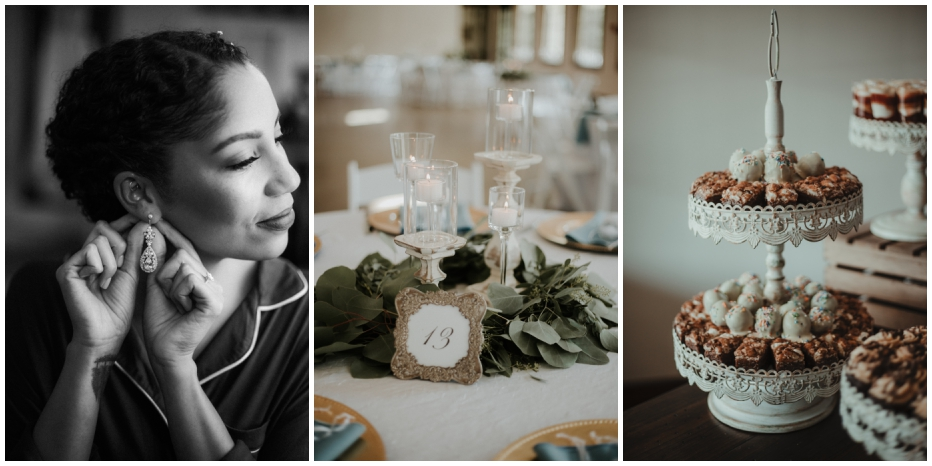 Posh-Moments-Photography-NC- Wedding-Photographer-Rolling-Hills-Farms-Wedding-Monroe-NC-Charlotte-NC_0253.jpg