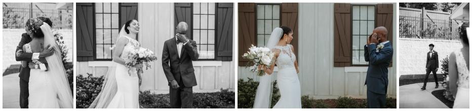 Posh-Moments-Photography-NC- Wedding-Photographer-Rolling-Hills-Farms-Wedding-Monroe-NC-Charlotte-NC_0251.jpg