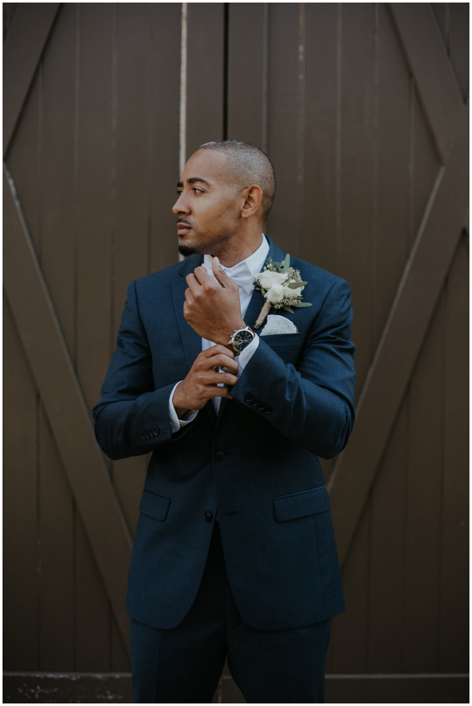 Posh-Moments-Photography-NC- Wedding-Photographer-Rolling-Hills-Farms-Wedding-Monroe-NC-Charlotte-NC_0260.jpg