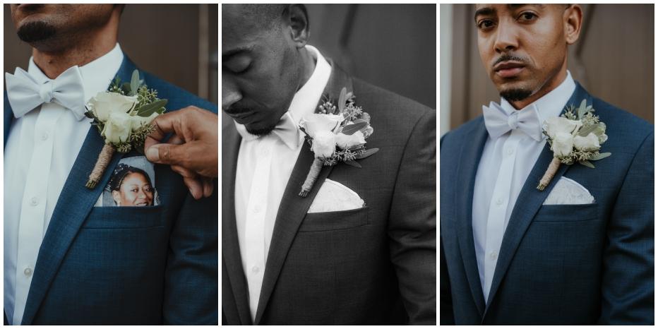 Posh-Moments-Photography-NC- Wedding-Photographer-Rolling-Hills-Farms-Wedding-Monroe-NC-Charlotte-NC_0259.jpg