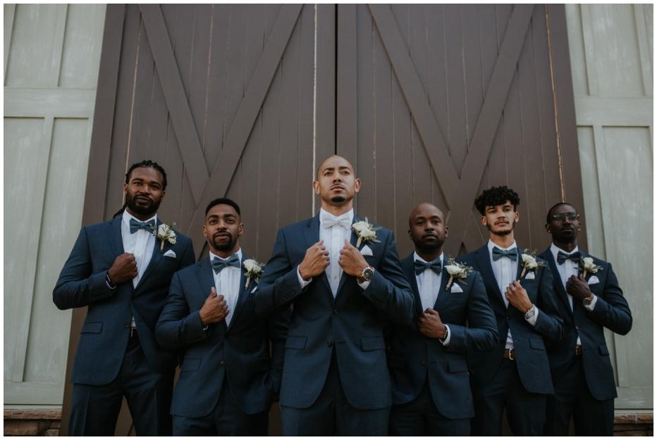 Posh-Moments-Photography-NC- Wedding-Photographer-Rolling-Hills-Farms-Wedding-Monroe-NC-Charlotte-NC_0257.jpg