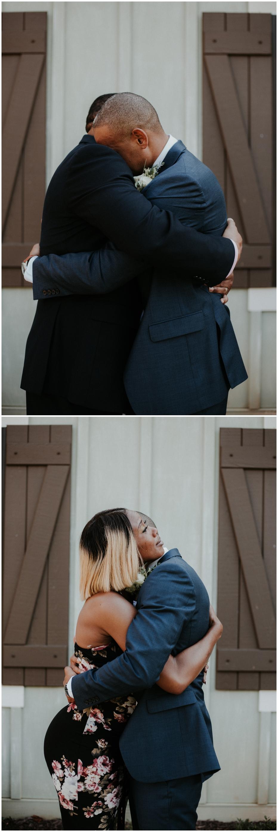 Posh-Moments-Photography-NC- Wedding-Photographer-Rolling-Hills-Farms-Wedding-Monroe-NC-Charlotte-NC_0261.jpg
