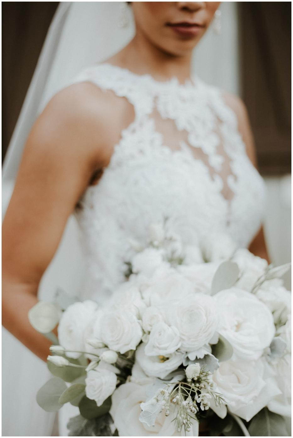 Posh-Moments-Photography-NC- Wedding-Photographer-Rolling-Hills-Farms-Wedding-Monroe-NC-Charlotte-NC_0262.jpg