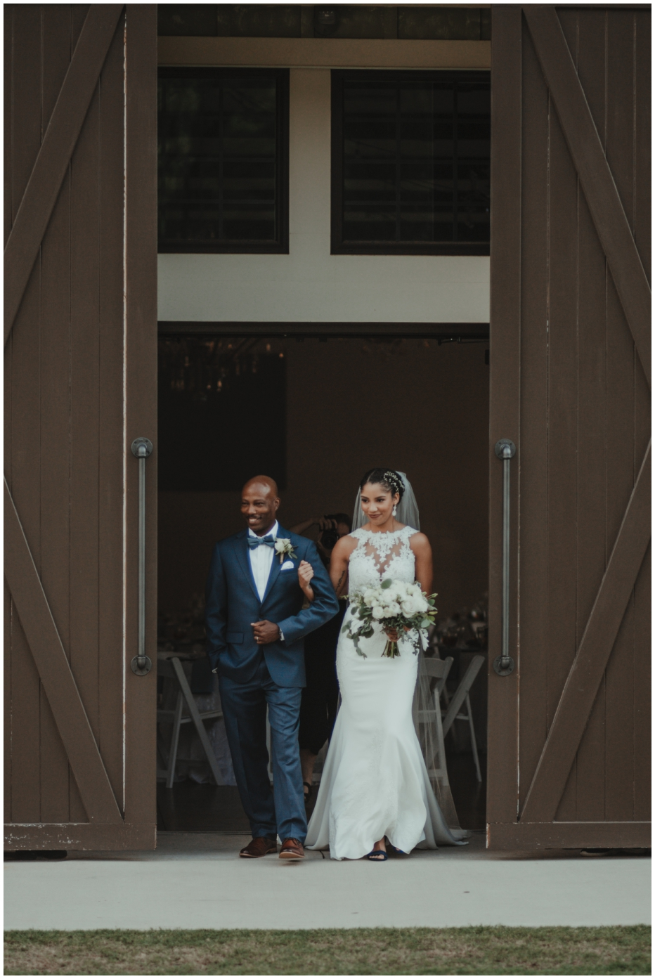 Posh-Moments-Photography-NC- Wedding-Photographer-Rolling-Hills-Farms-Wedding-Monroe-NC-Charlotte-NC_0272.jpg