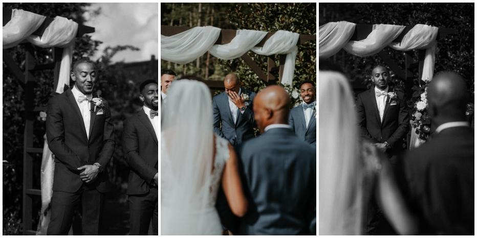 Posh-Moments-Photography-NC- Wedding-Photographer-Rolling-Hills-Farms-Wedding-Monroe-NC-Charlotte-NC_0274.jpg
