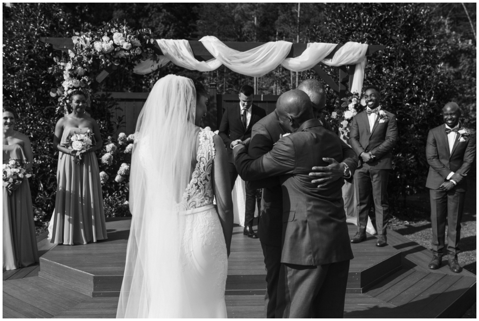 Posh-Moments-Photography-NC- Wedding-Photographer-Rolling-Hills-Farms-Wedding-Monroe-NC-Charlotte-NC_0277.jpg