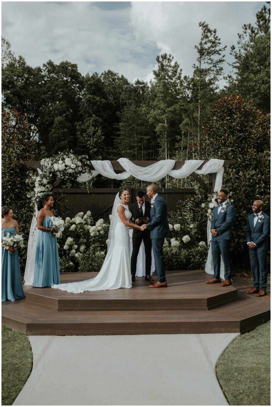Posh-Moments-Photography-NC- Wedding-Photographer-Rolling-Hills-Farms-Wedding-Monroe-NC-Charlotte-NC_0267.jpg