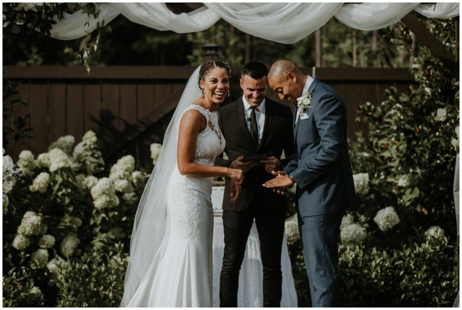 Posh-Moments-Photography-NC- Wedding-Photographer-Rolling-Hills-Farms-Wedding-Monroe-NC-Charlotte-NC_0275.jpg