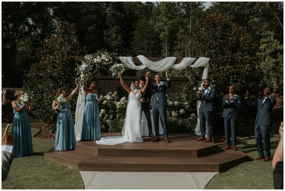 Posh-Moments-Photography-NC- Wedding-Photographer-Rolling-Hills-Farms-Wedding-Monroe-NC-Charlotte-NC_0269.jpg