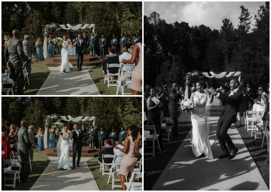 Posh-Moments-Photography-NC- Wedding-Photographer-Rolling-Hills-Farms-Wedding-Monroe-NC-Charlotte-NC_0270.jpg