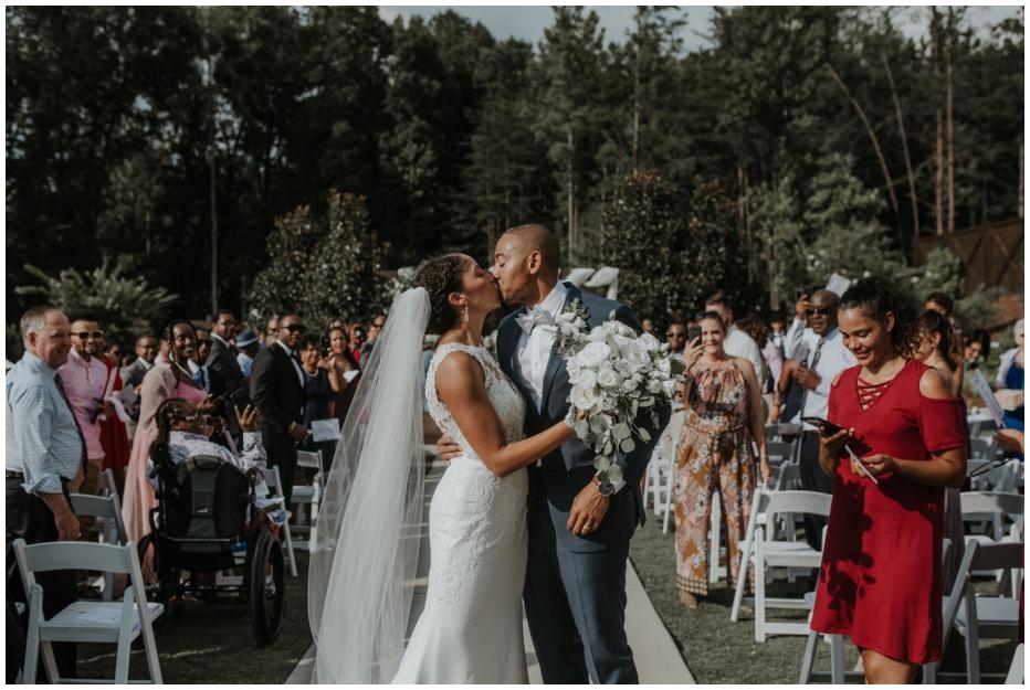 Posh-Moments-Photography-NC- Wedding-Photographer-Rolling-Hills-Farms-Wedding-Monroe-NC-Charlotte-NC_0271.jpg