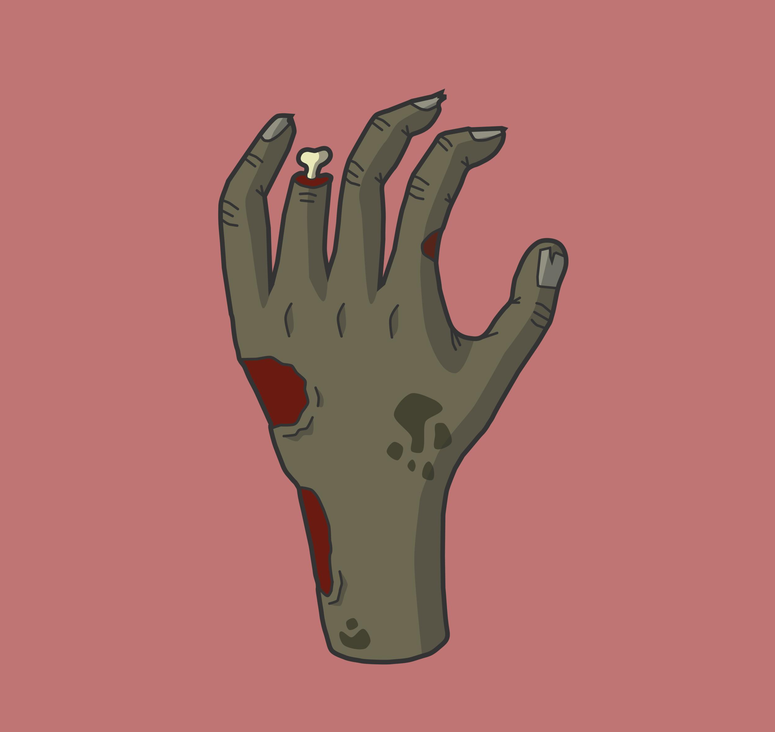 zombieArtboard 1.png