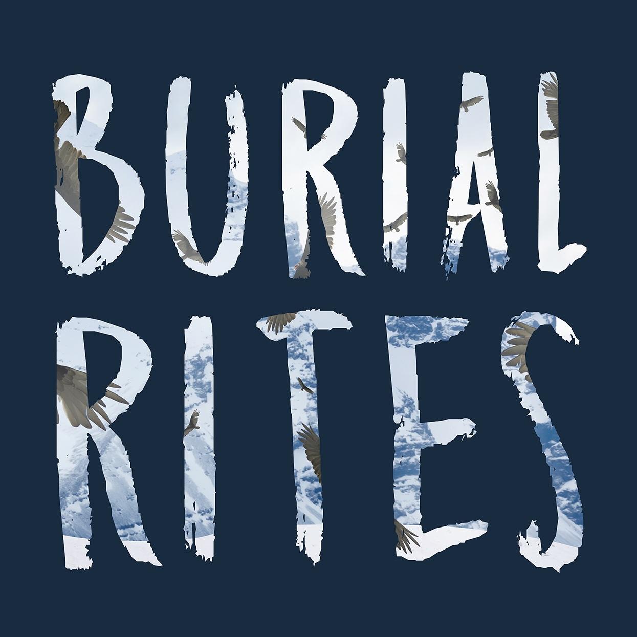 Burial_Rites_final.jpg