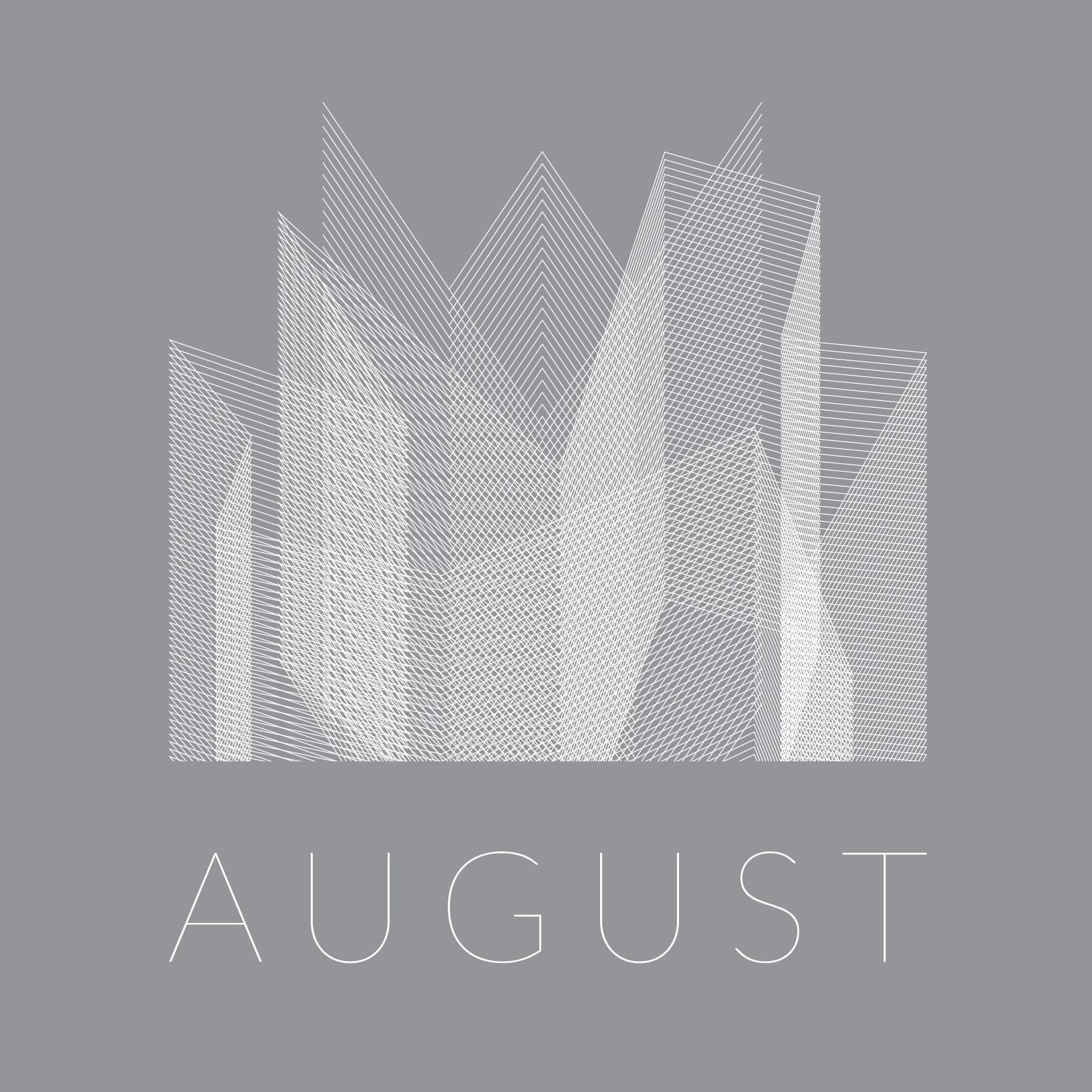 Henrik_Calendar-08_instal.jpg