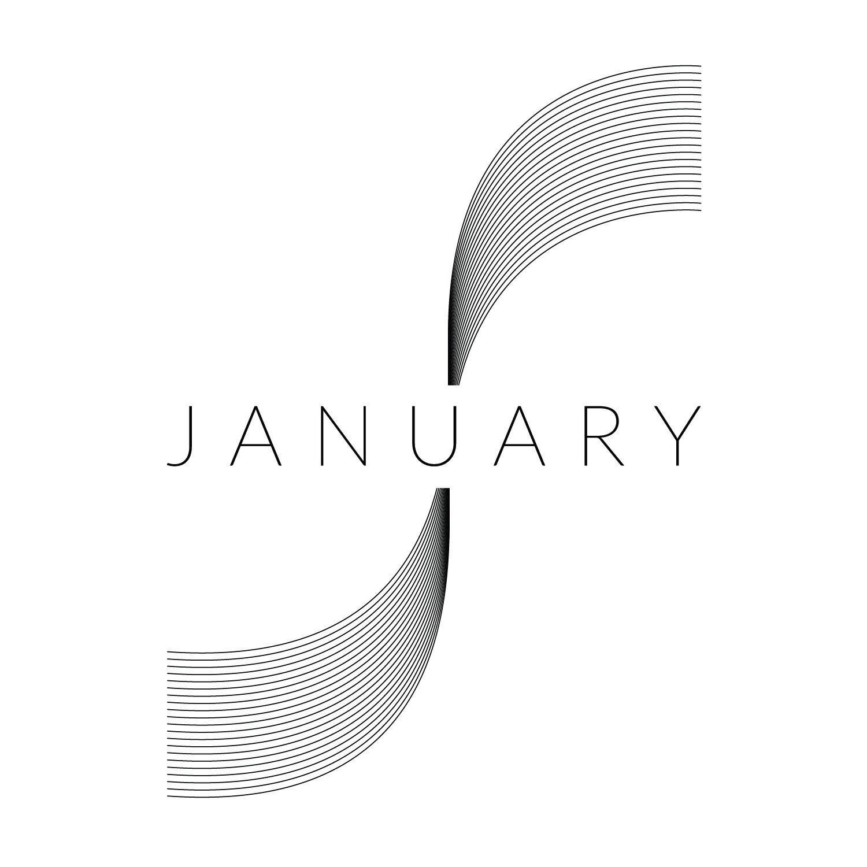 Henrik - calendar