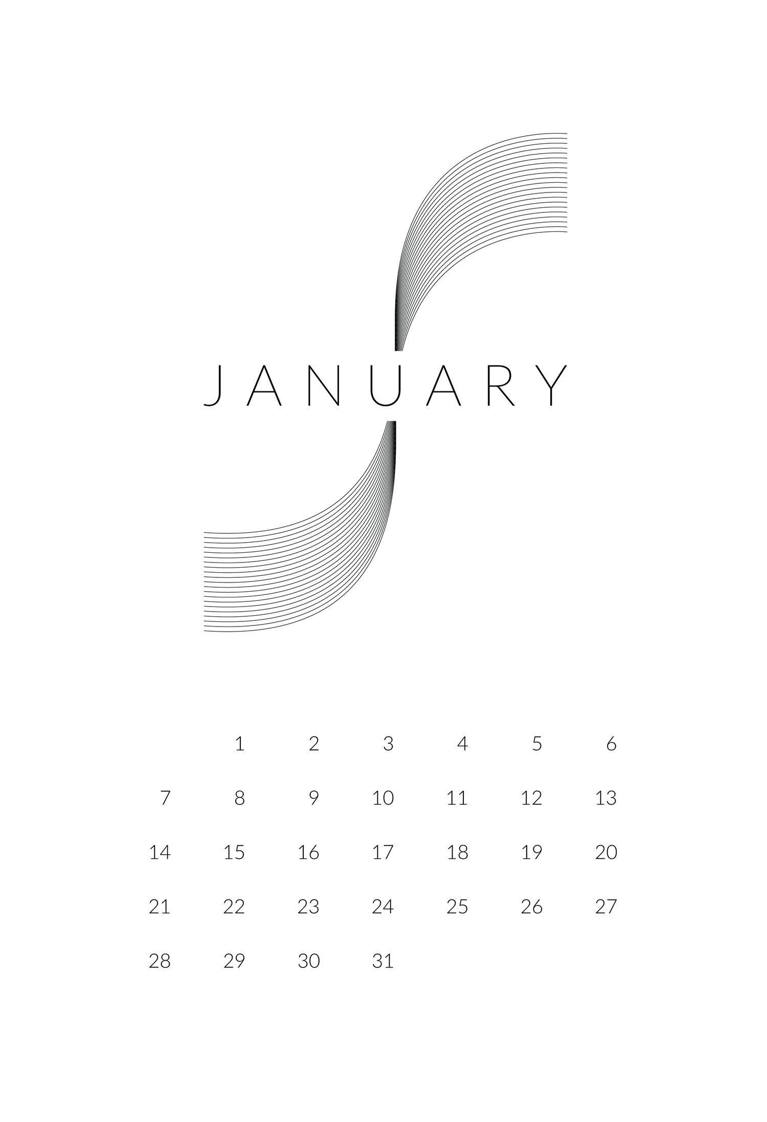 Henrik_Calendar-01.jpg