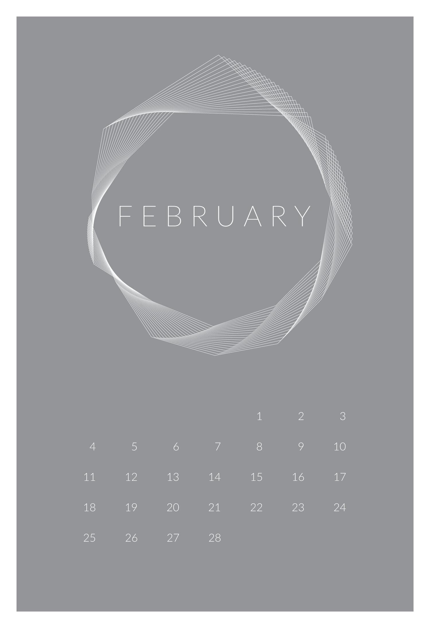 Henrik_Calendar-02.jpg