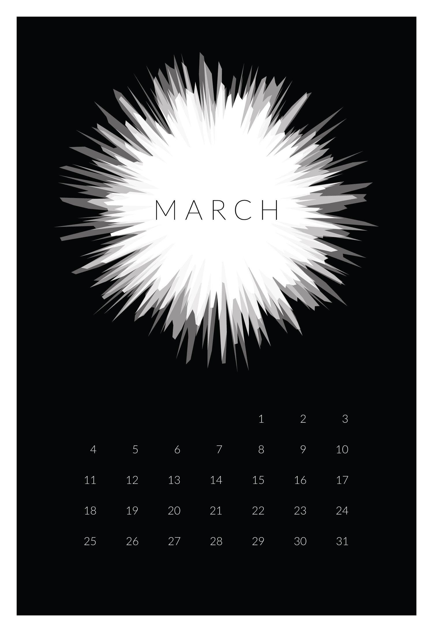 Henrik_Calendar-03.jpg