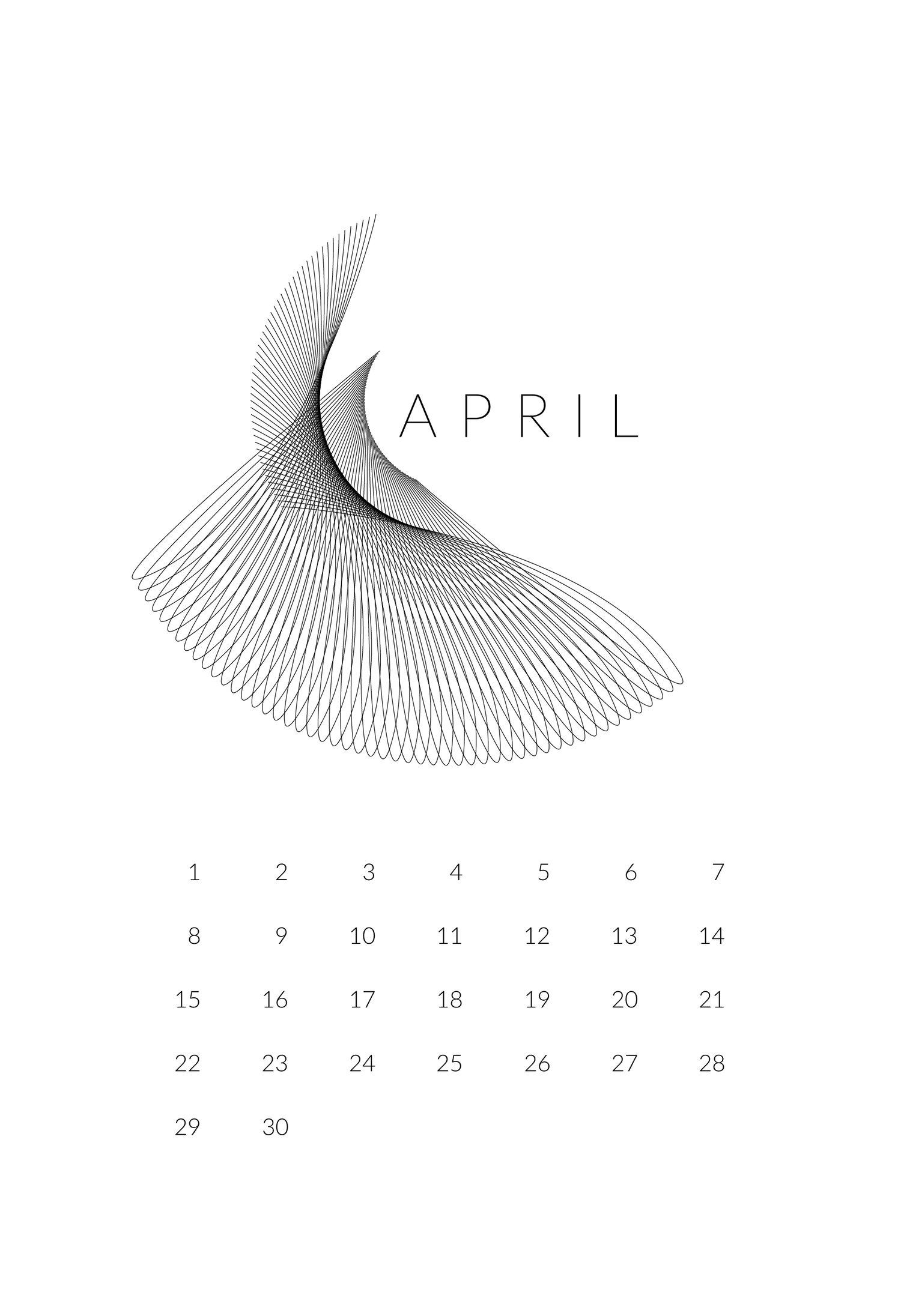 Henrik_Calendar-04.jpg
