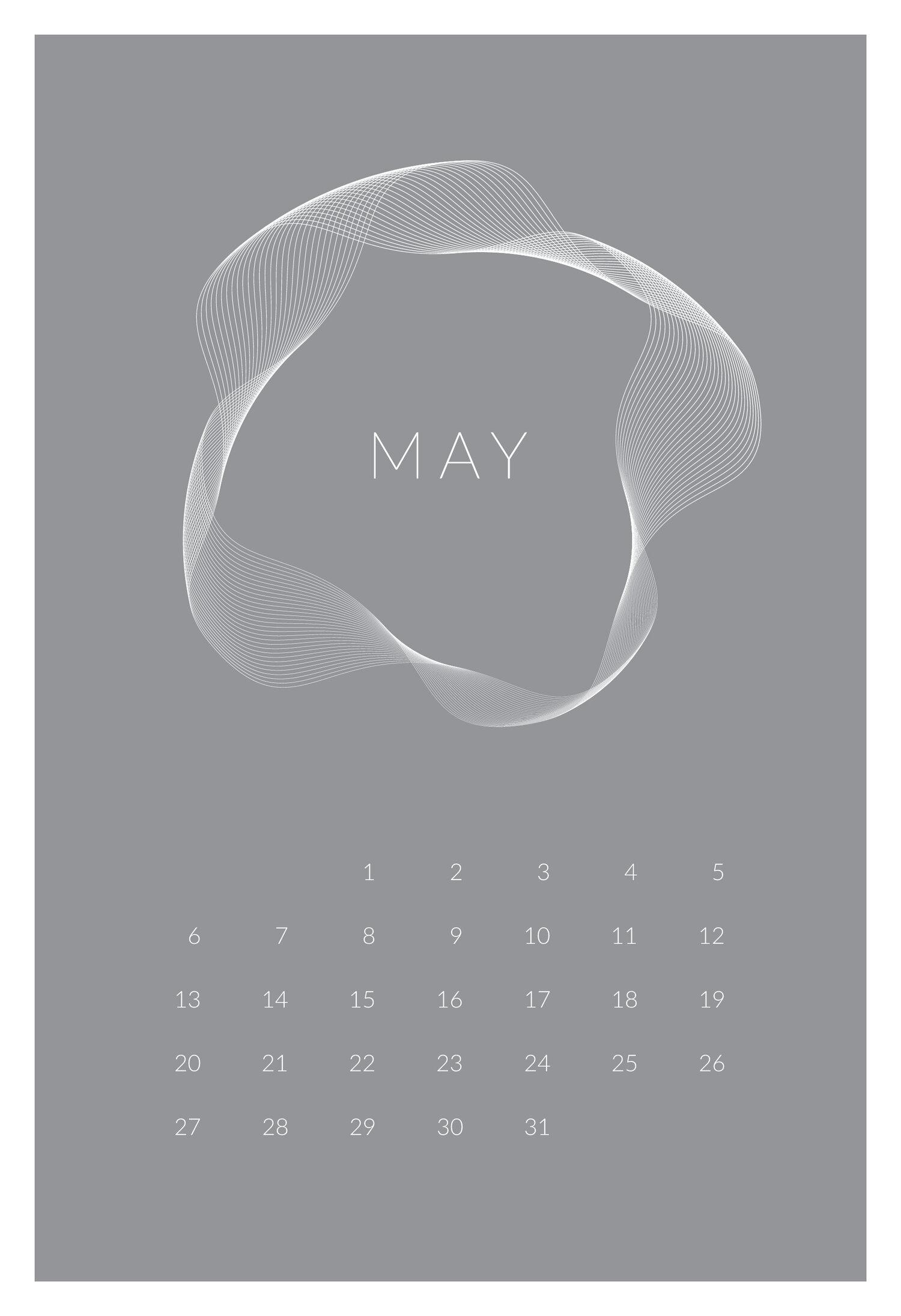 Henrik_Calendar-05.jpg