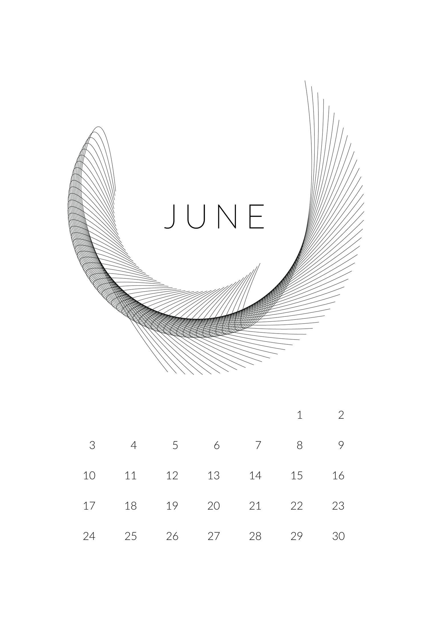 Henrik_Calendar-06.jpg