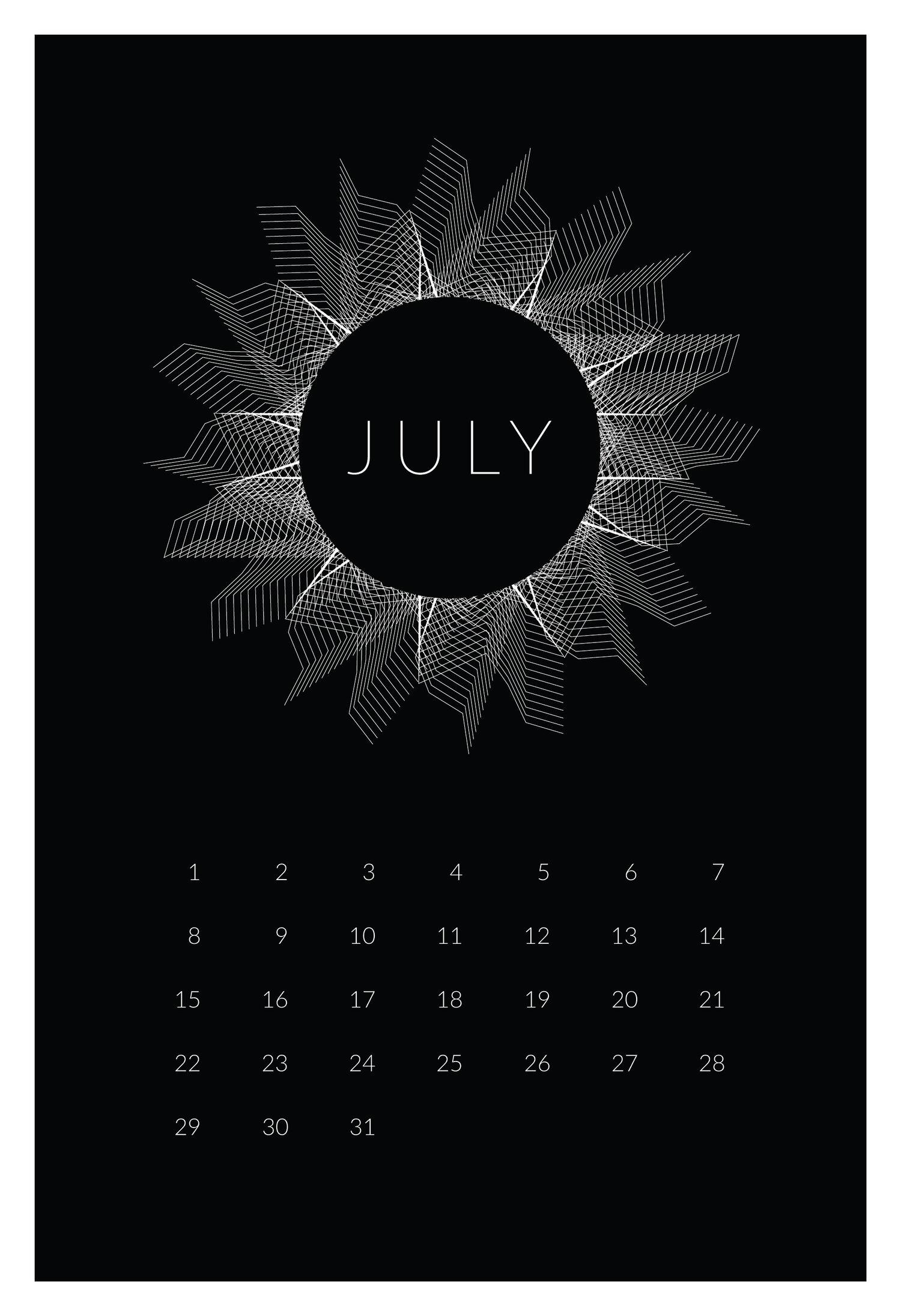 Henrik_Calendar-07.jpg