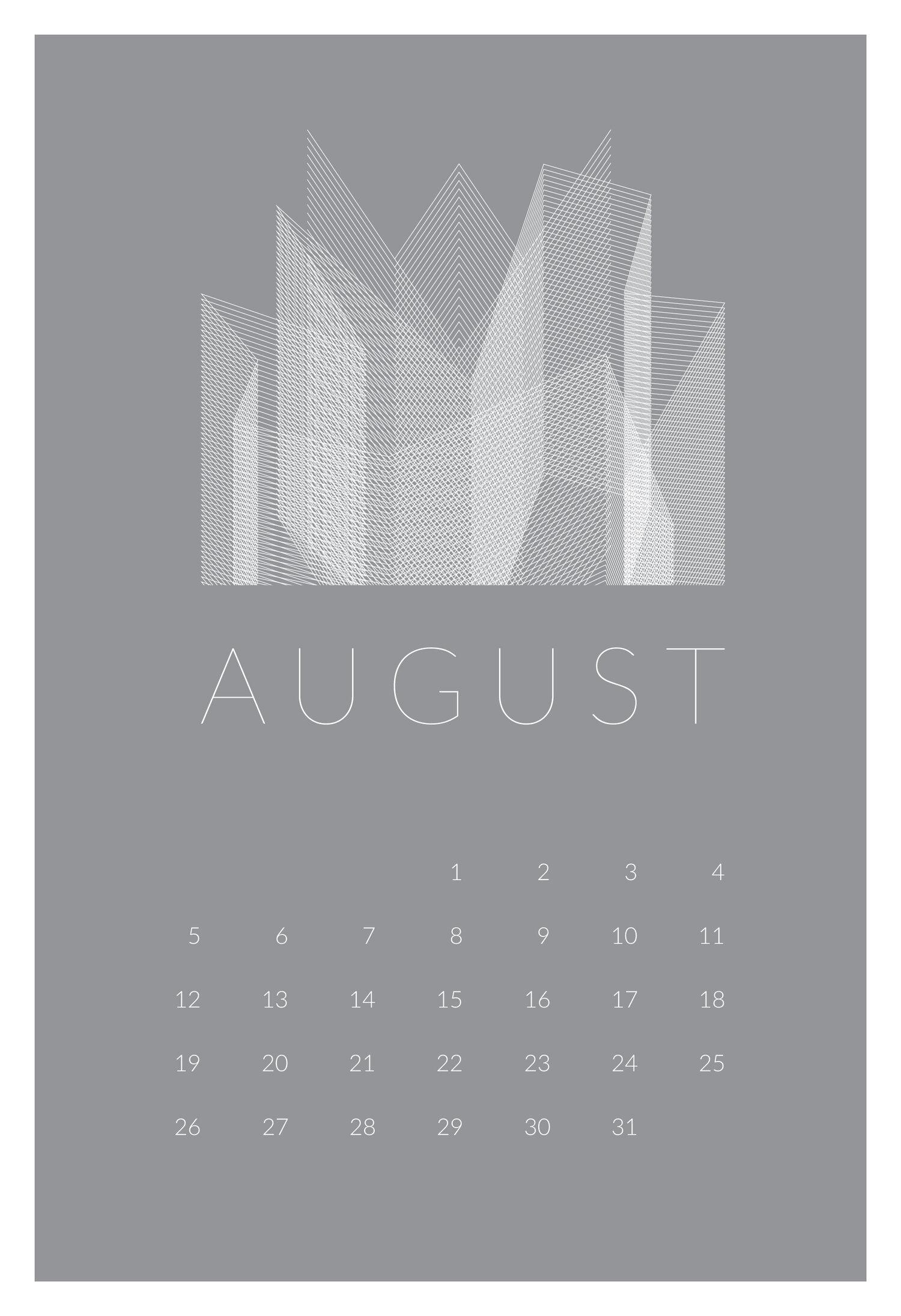 Henrik_Calendar-08.jpg