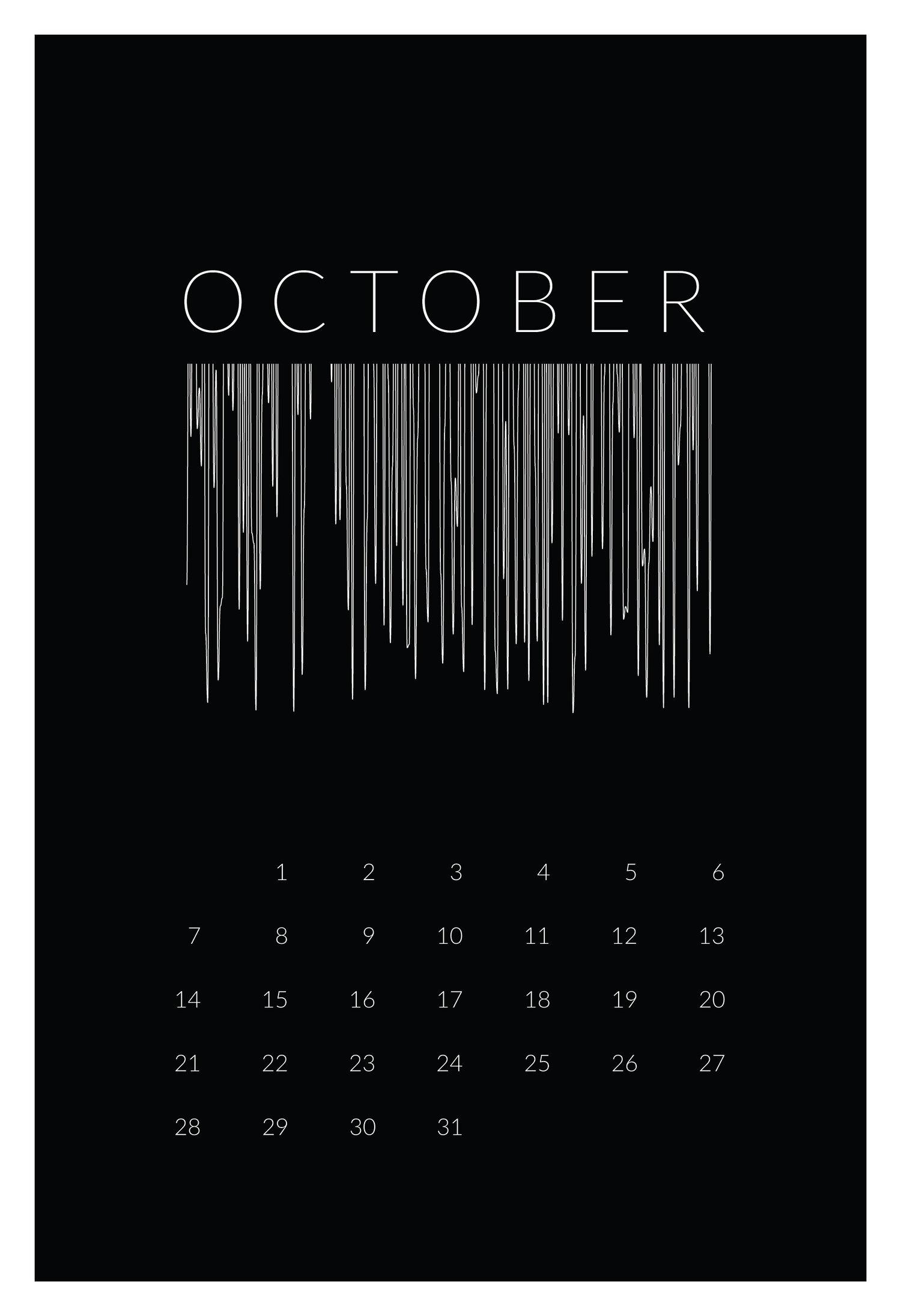 Henrik_Calendar-10.jpg