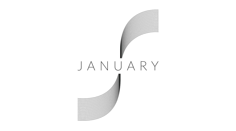 Henrik_Calendar-01_insta.jpg