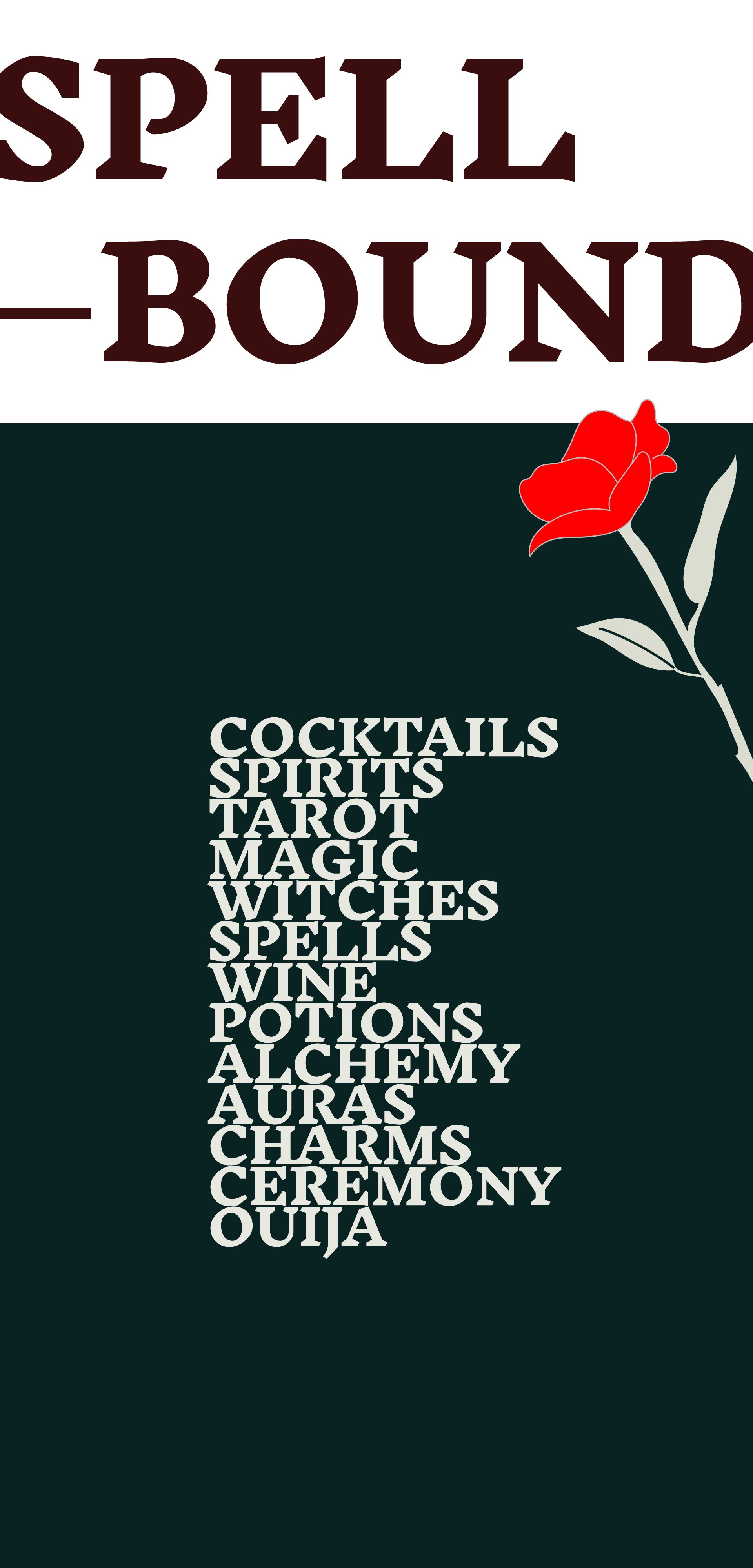 Spell Bound Words V2-21.png
