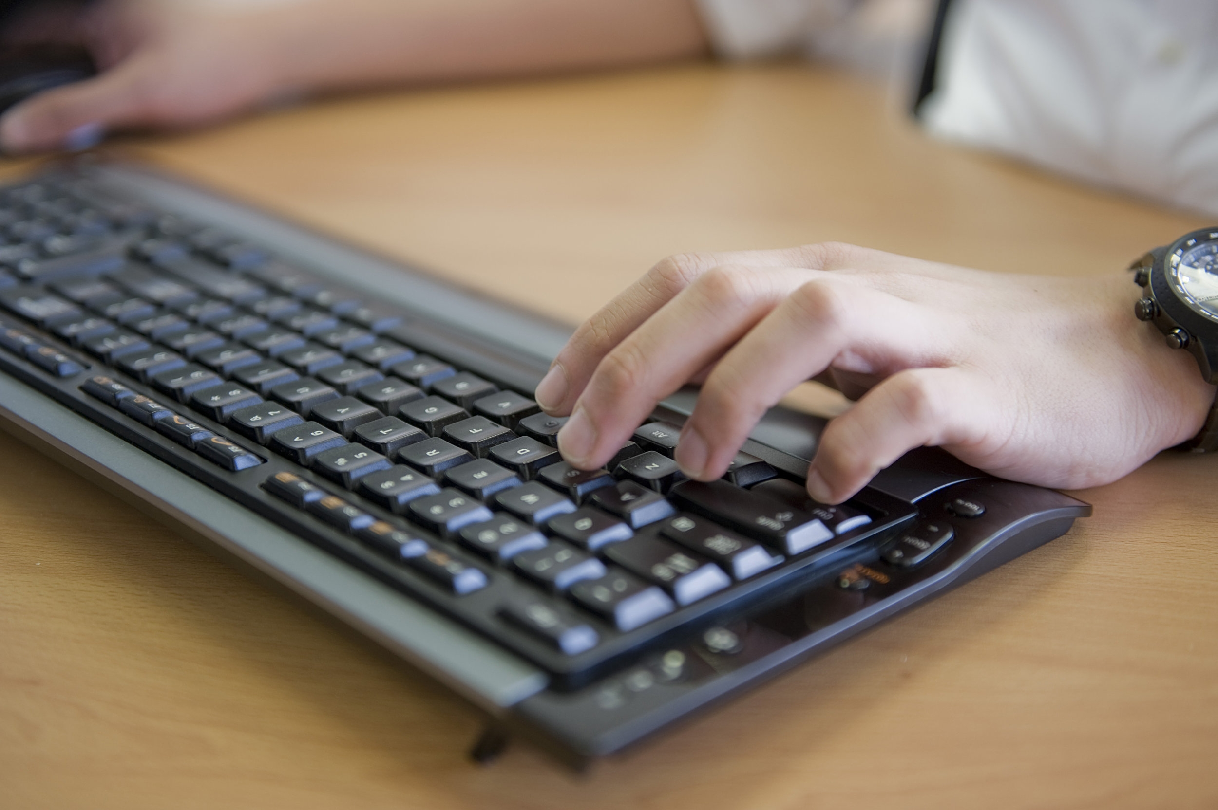 Hands keyboard colour.jpg