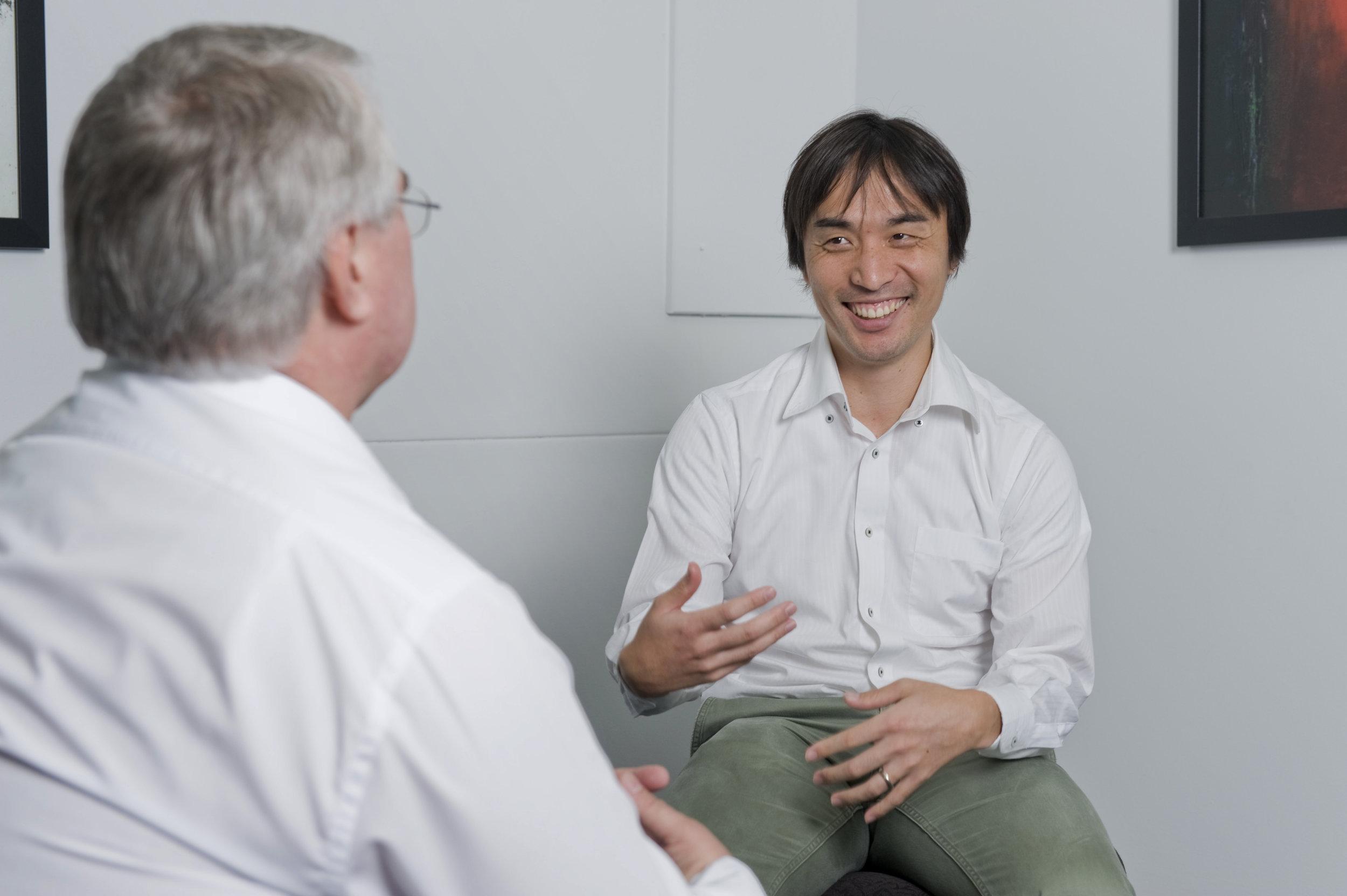 Takeshi Andrew smile colour.jpg