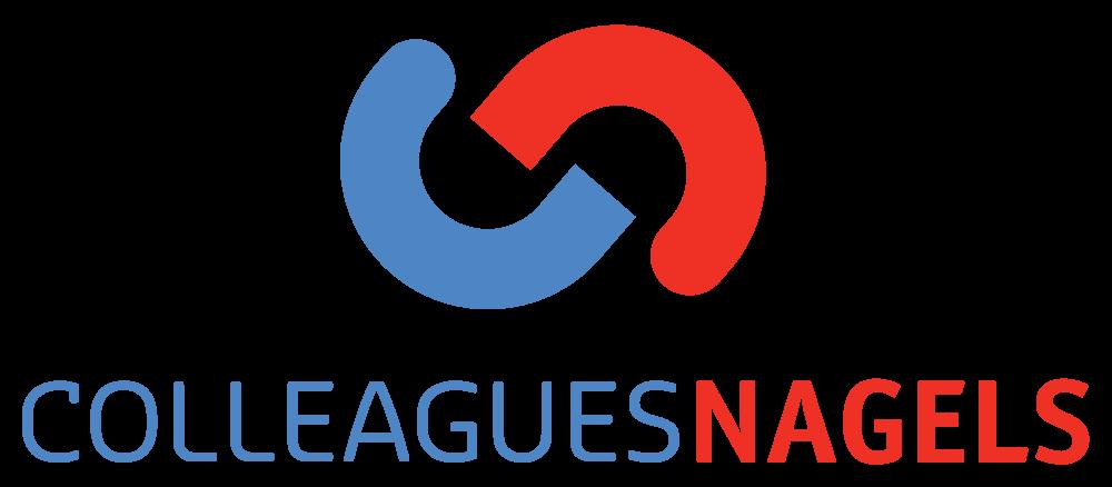 ColleaguesNagels-Logo-1000x438.png