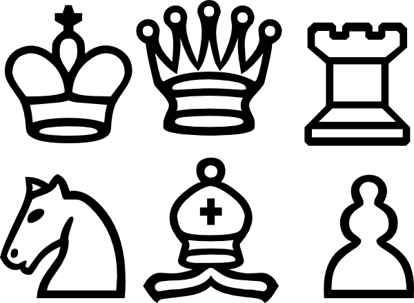 37210e6761e37bc3489f4078771632c4_chess-pieces-clip-art-the-cliparts-chess-pieces-clipart_600-440.png