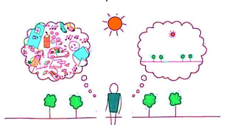 mind-full-or-mindful-720x400.jpg