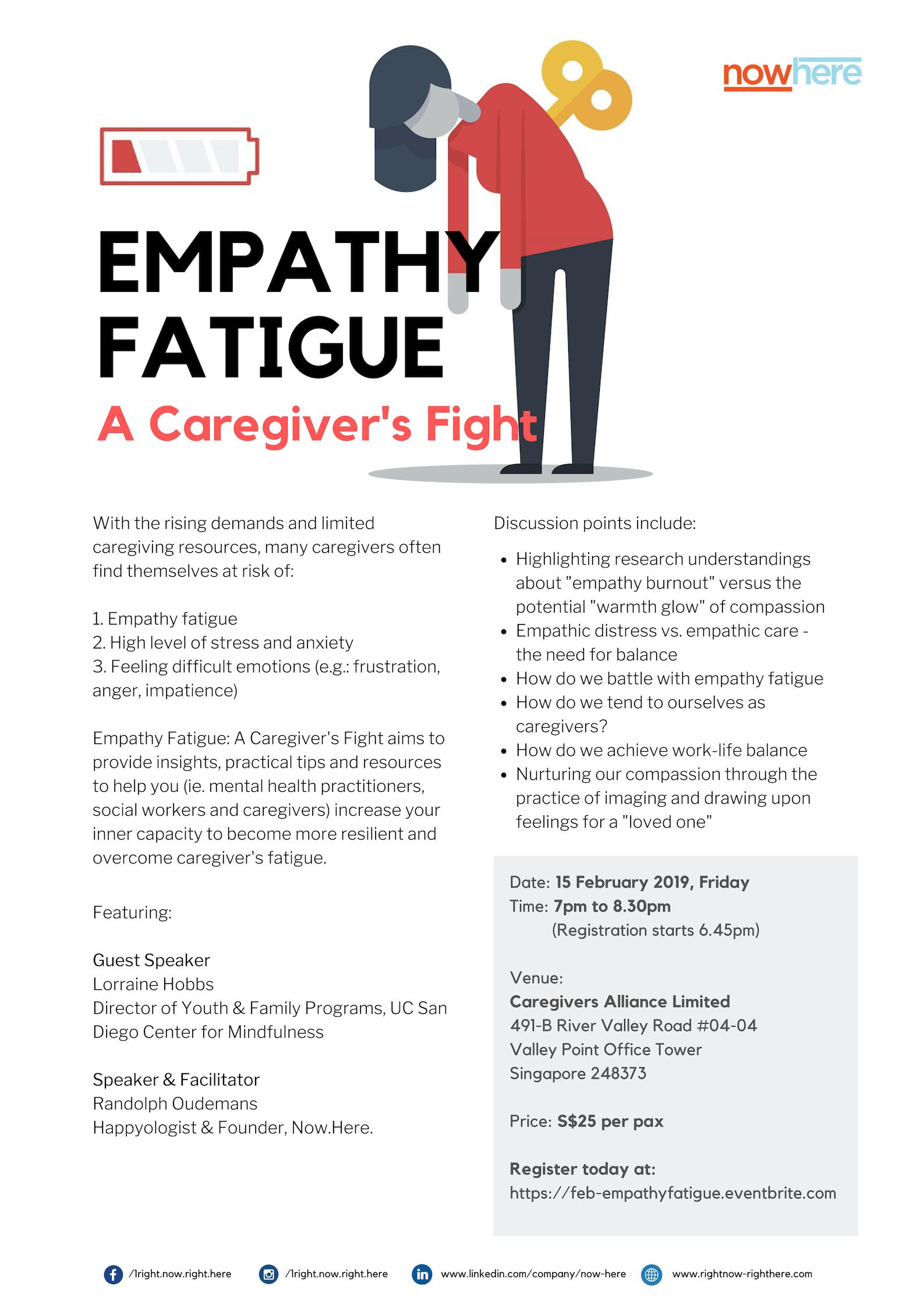 A Caregiver's Fight-2.jpg