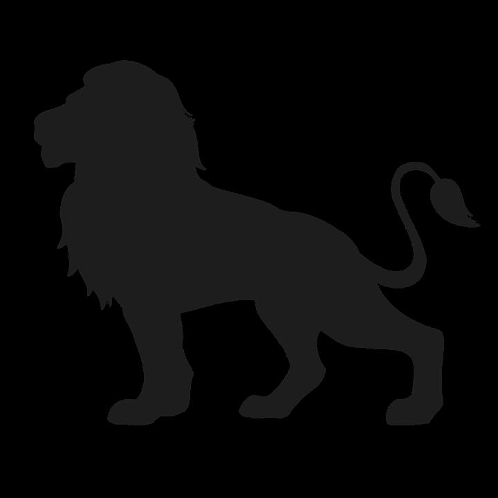 lion-feline-2402715_960_720.png