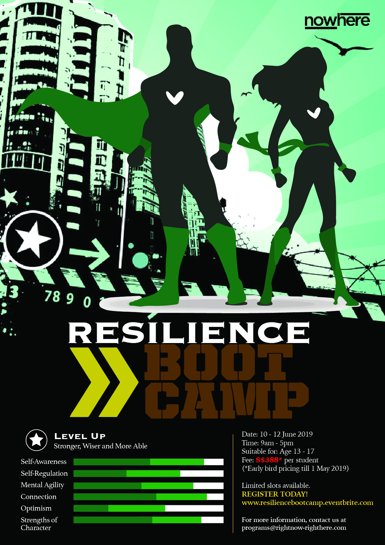 Resilience Bootcamp Flier-01.jpg