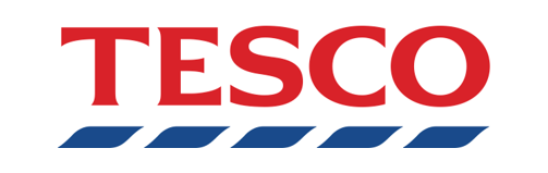 Tesco Web.png
