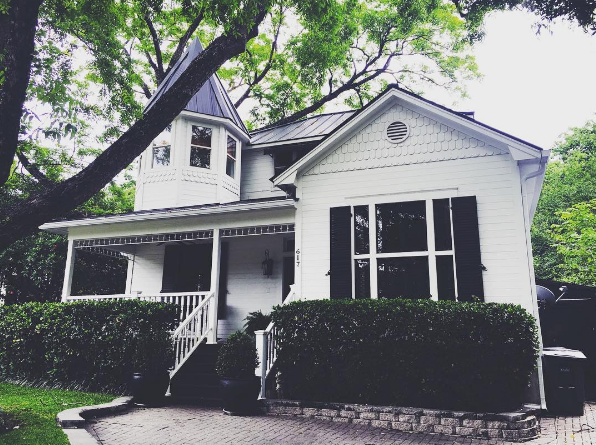5 misconceptions of buying a house in Austin. -