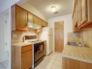 3839-Dry-Creek-Dr-Unit-216-MLS_Size-013-9-Family-Kitchen-Dining-176-1024x768-72dpi-300x225.jpg