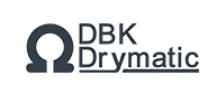 drymatic.PNG