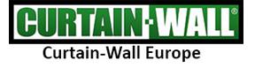 Curtain-Wall_Europe.jpg