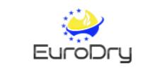 eurodry.PNG