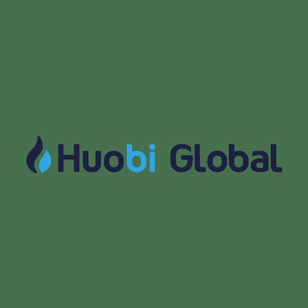 HuobiGlobal_Logo_Horizontal.png