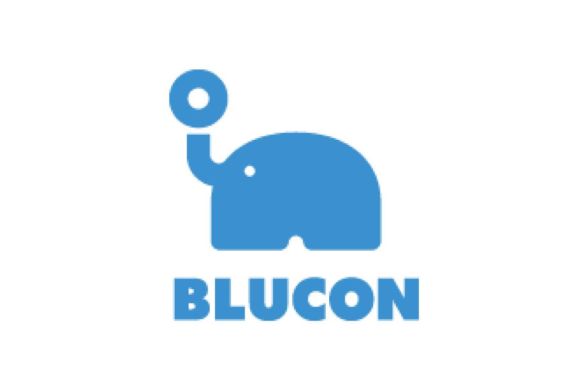 blucon.jpg