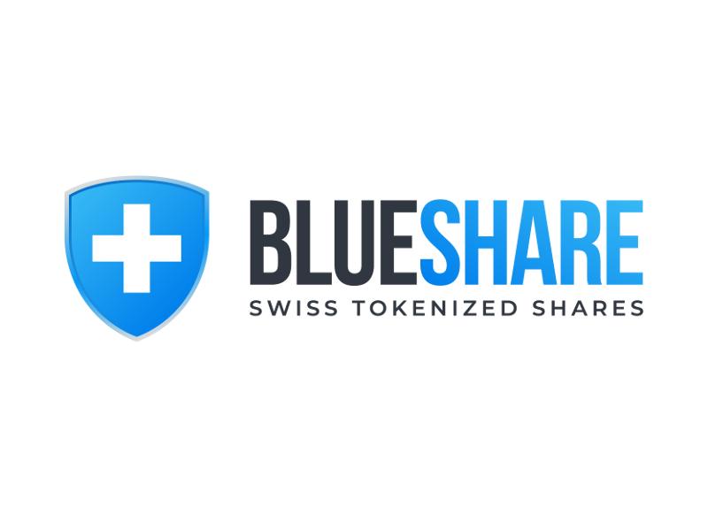 blueshare-logo.png