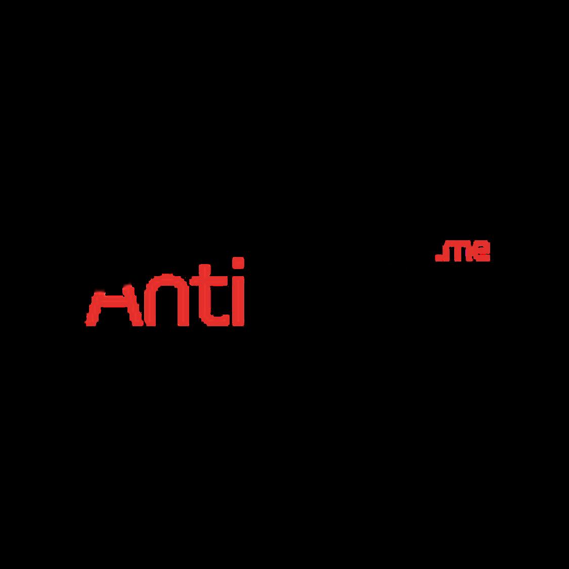 Antihack-logo.png