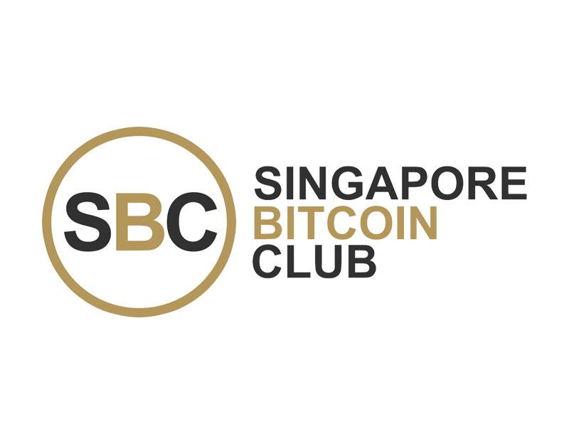 SBC.jpg