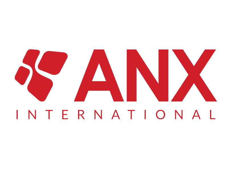 anx.jpg